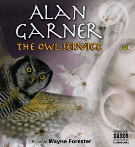 The Owl Service (Junior Classics)