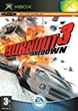 Cheapest Burnout 3: Takedown on Xbox