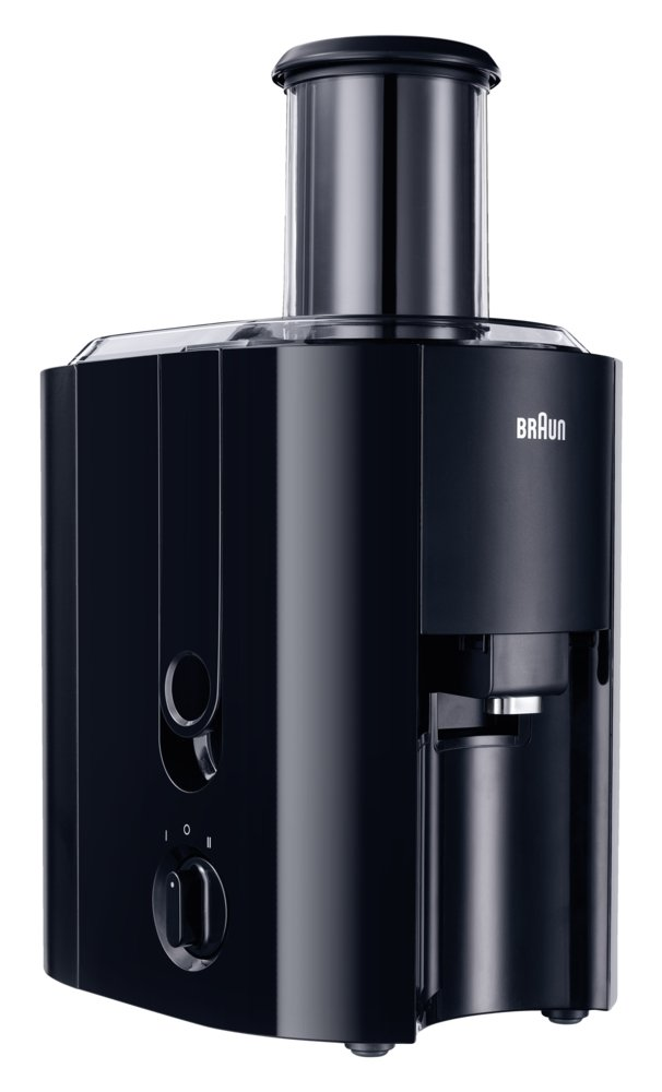 Braun J300 MultiQuick 3 Centrifuga - 2020 -