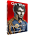 Clausewitz: On War