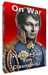 Clausewitz: On War (English Edition)