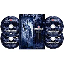 Forest of the Impaled (Ltd.4cd)