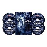 Anklicken zum Vergrößeren: Suicide Commando - Forest of the Impaled (Ltd.4cd) (Audio CD)