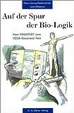 Auf der Spur der Bio-Logik (Amazon.de)
