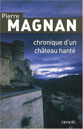 """<a href=""""/node/3503"""">Chronique d'un château hanté</a>"""