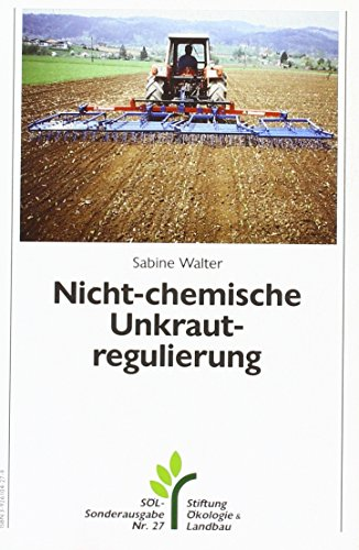 nicht-chemische-unkrautregulierung-sol-sonderausgaben