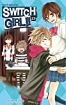 Switch Girl !! Edition simple Tome 23