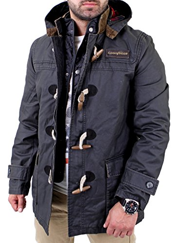 goodyear-herren-joplin-winter-mantel-jacke-gy-400104-schwarz-xl