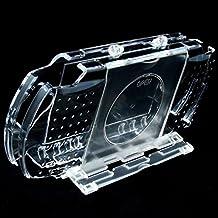 PSP TPU Hülle Skin Schutzhülle – PSP TPU-Case Tranparent