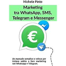 """51S9Aso0vLL. AC UL250 SR250,250  - """"Rubato"""" il white paper della ICO di Telegram: ecco cosa è trapelato in rete"""