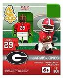 Jarvis Jones OYO Generation 1 G1 Georgia...