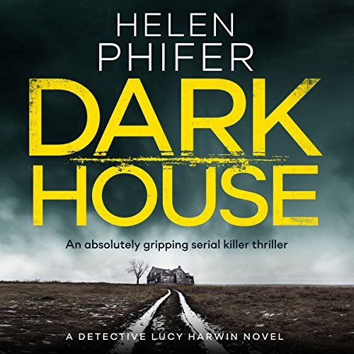 eBooks Free Download Pdf Dark House iBook