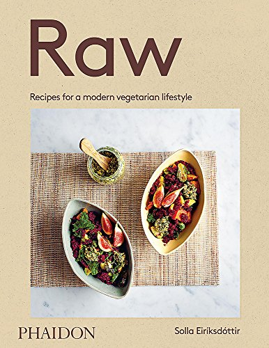 Pdf download raw recipes for a modern vegetarian lifestyle by pdf download raw recipes for a modern vegetarian lifestyle by solla eiriksdottir full pages forumfinder Gallery
