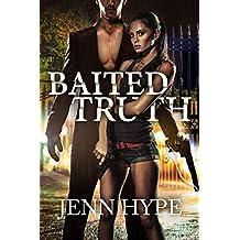 Baited Truth (English Edition)