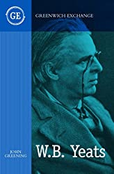 Student Guide to the Poems of W.B. Yeats (Student Literary Guide)