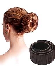 Suchergebnis Auf Amazonde Für Frisuren Haarspangen Clips