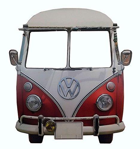 photocall-volkswagen-clasica-para-bodas-143x160m-1cm-de-grosor-articulo-para-bodas-celebraciones-eve