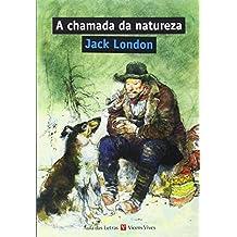 A Chamada Da Natureza (aula Das Letras) - 9788468210704