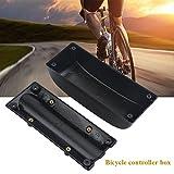 Acogedor Bike box controller plastica batteria al litio bicicletta elettrica box...
