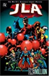Jla One Million TP (JLA (DC Comics Un...
