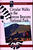Circular Walks in the Brecon Beacons National Park (Walks with History)