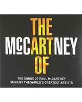 The Art Of McCartney (Amazon Exclusive)