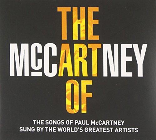 the-art-of-mccartney-amazon-only