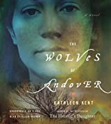 The Wolves of Andover: A Novel