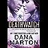 Deathwatch (Broslin Creek) (English Edition)