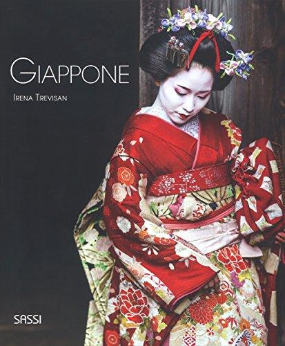 Giappone. Ediz. illustrata
