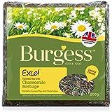 Excel Chamomile Herbage 500g