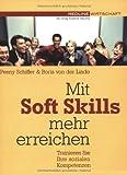 Image de Mit Soft Skills mehr erreichen: Trainieren Sie Ihre sozialen Kompetenzen