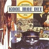 Songtexte von Kool Moe Dee - Greatest Hits
