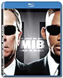 Columbia Man Blu Rays - Best Reviews Guide