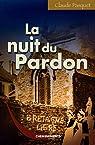 La Nuit du pardon par Pasquet