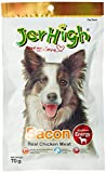 #10: Jerhigh Bacon (70 gms) Pack Of 3