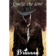 Quello che sono (Italian Edition)
