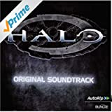 Halo (Original Soundtrack)