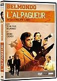 """Afficher """"L'Alpagueur"""""""