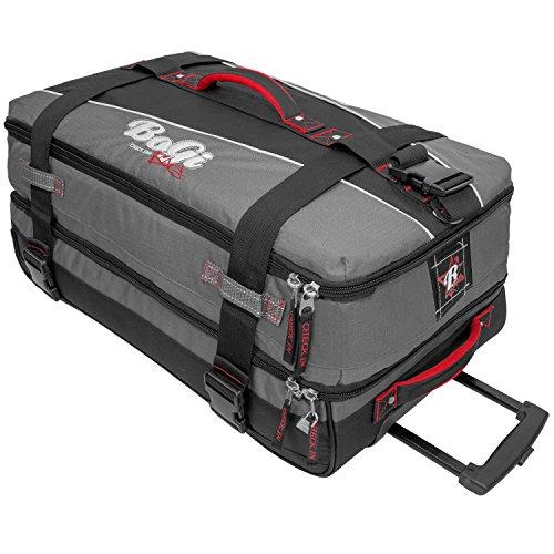 BoGi Bag Reisetasche - 5