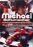 Michael Schumacher, Le Plus Grand Pilote De Formule 1