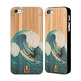 Head Case Designs Surfs - Best Reviews Guide