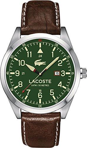 lacoste-hombre-reloj-de-pulsera-analogico-cuarzo-piel-2010781