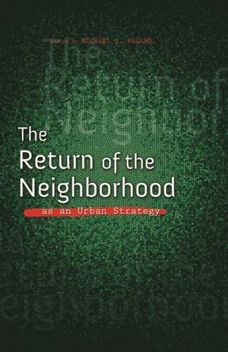 the-return-of-the-neighborhood-as-an-urban-strategy-urban-agenda