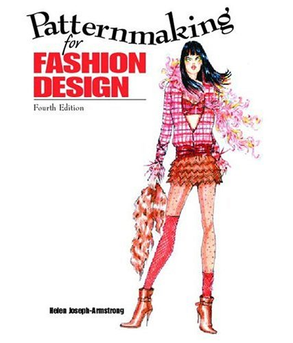 patternmaking-for-fashion-design-and-dvd-package-united-states-edition