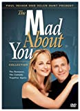 Mad About You Collection [DVD] [Region 1] [US Import] [NTSC]