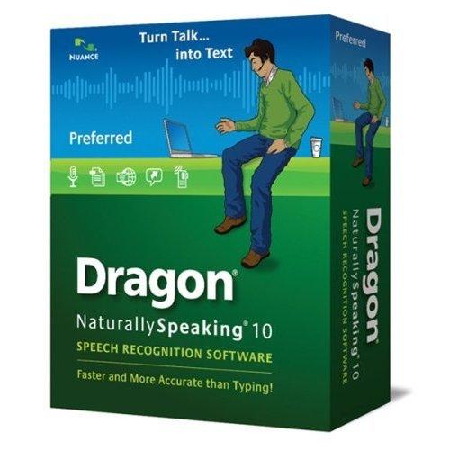 dragon-naturallyspeaking-10-preferred-minibox