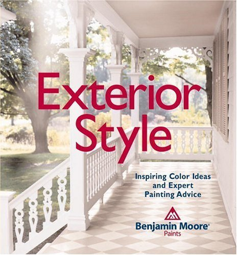 exterior-style-inspiring-color-ideas-and-expert-painting-advice-by-benjamin-moore-co-2003-09-03