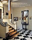 Pierre-Yves Rochon, architecte d'intérieur - Les secrets du décor juste
