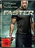 Faster [Alemania] [DVD]